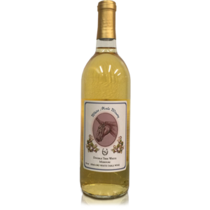 double-tree-white-wine